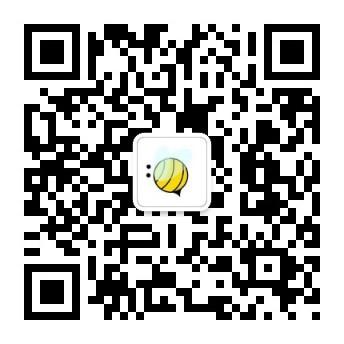 最新耽美韩漫《桃色特工》在线阅读! 第一话 全集尽在纯爱漫画网,开启桃色冒险
