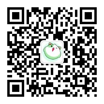 热门ABO耽美漫画《吻我骗子》第一话在线阅读~真香上司x下属,全集前往加豆哦⁄(⁄ ⁄•⁄ω⁄•⁄ ⁄)⁄
